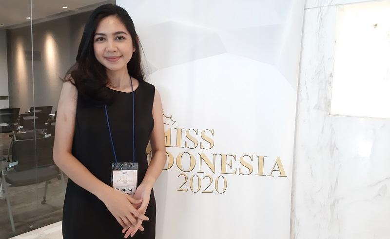 https: img.okezone.com content 2019 11 10 194 2128060 terinspirasi-alya-nurshabrina-andira-ikuti-audisi-miss-indonesia-2020-N3Q7AIiqrh.jpg
