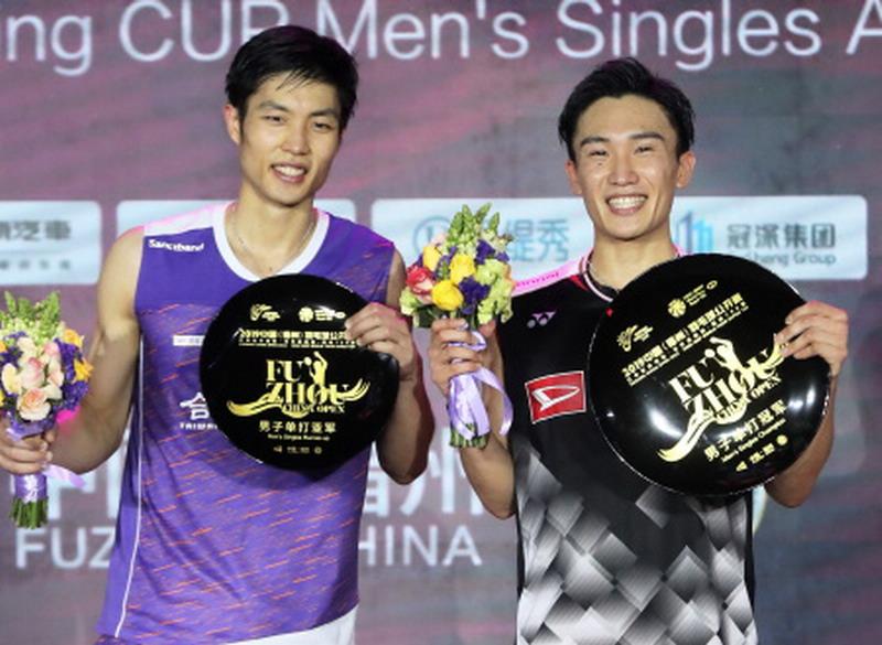 https: img.okezone.com content 2019 11 10 40 2128068 hasil-lengkap-final-fuzhou-china-open-2019-indonesia-raih-satu-gelar-Ed7TFMbRKK.jpg