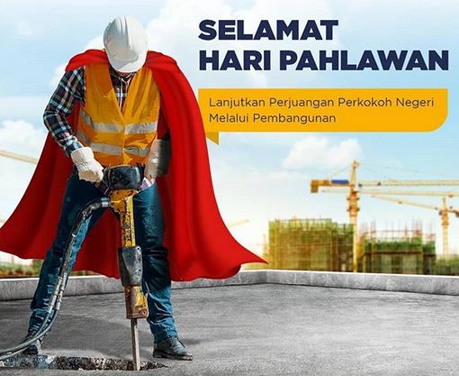 https: img.okezone.com content 2019 11 10 470 2127983 sdm-konstruksi-disebut-pahlawan-pembangunan-infrastruktur-ri-LQ8Za845Gz.png