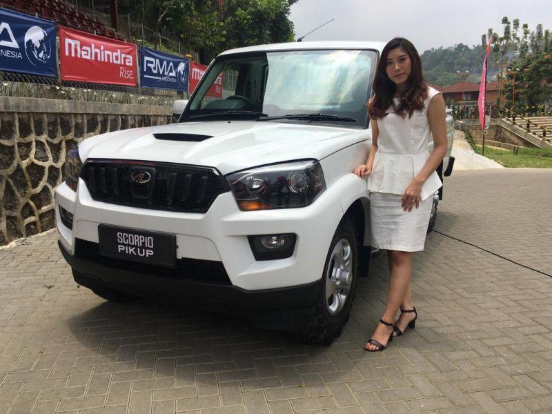 https: img.okezone.com content 2019 11 10 52 2128039 pendekatan-melalui-kendaraan-komersial-pilihan-cerdas-produsen-di-pasar-otomotif-indonesia-pWLI1q1YeQ.jpg