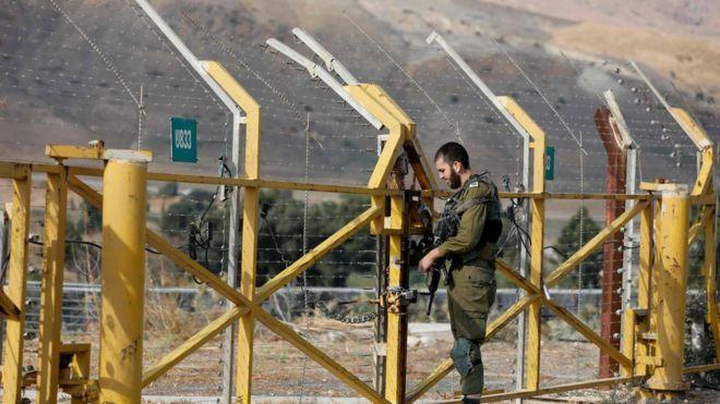 https: img.okezone.com content 2019 11 11 18 2128261 setelah-25-tahun-yordania-akhiri-perjanjian-sewa-wilayah-dengan-israel-1J1QXf20mz.jpg
