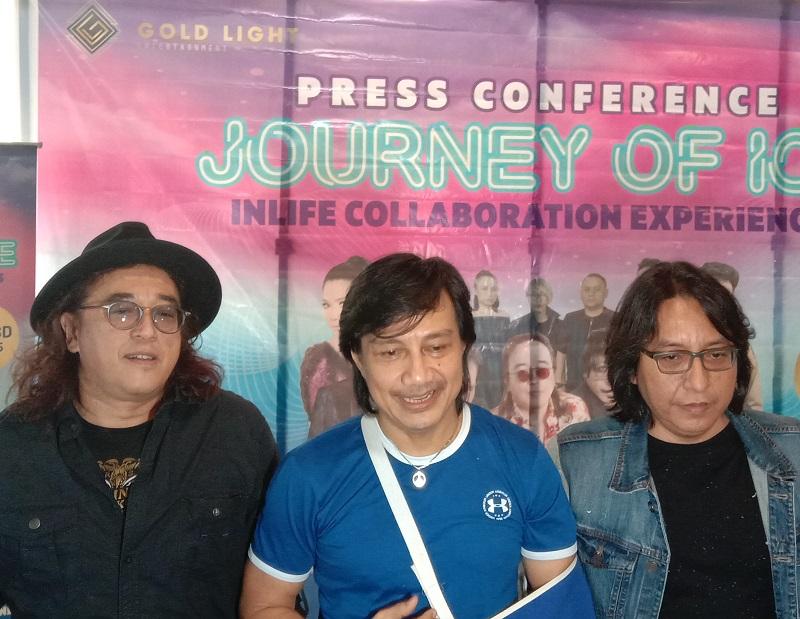 https: img.okezone.com content 2019 11 11 205 2128477 lilo-beberkan-alasan-kla-project-lama-tak-rilis-album-baru-cJ9vVovgAg.jpg