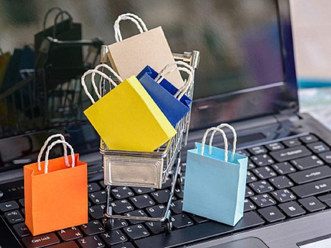 https: img.okezone.com content 2019 11 11 207 2128269 ini-situs-e-commerce-terpopuler-di-event-11-11-KZllJhhfPb.jpg