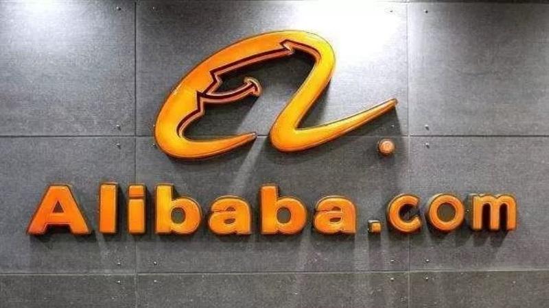 https: img.okezone.com content 2019 11 11 207 2128306 penjualan-singles-day-alibaba-capai-rp323-triliun-dalam-waktu-9-jam-b8yVyr3D8Q.jpg
