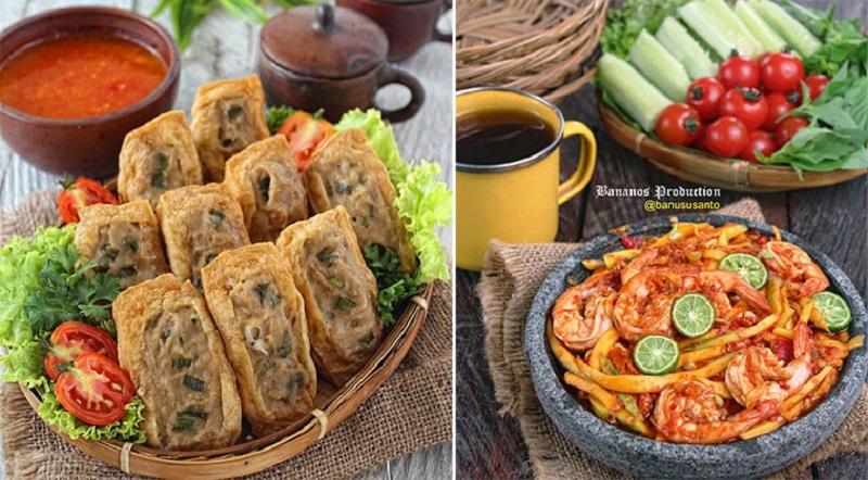 https: img.okezone.com content 2019 11 11 298 2128568 resep-makan-siang-sambal-mangga-udang-dan-tahu-bakso-tuna-super-praktis-frO0yekdjC.jpg