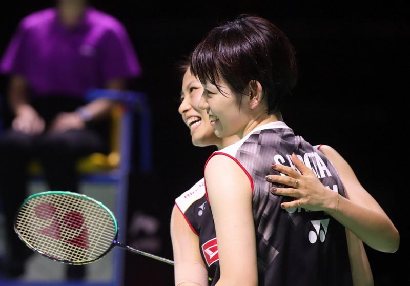 https: img.okezone.com content 2019 11 11 40 2128546 girangnya-fukushima-hirota-segel-gelar-juara-di-fuzhou-china-open-2019-7IEf5JUy1Y.jpg