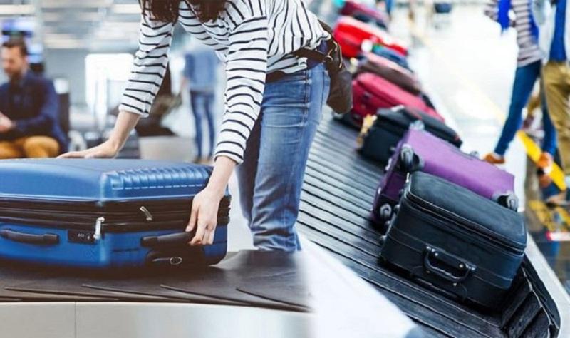 https: img.okezone.com content 2019 11 11 406 2128579 sering-titip-koper-ke-bagasi-pesawat-anda-harus-tahu-ini-uTG0jeIbMk.jpg