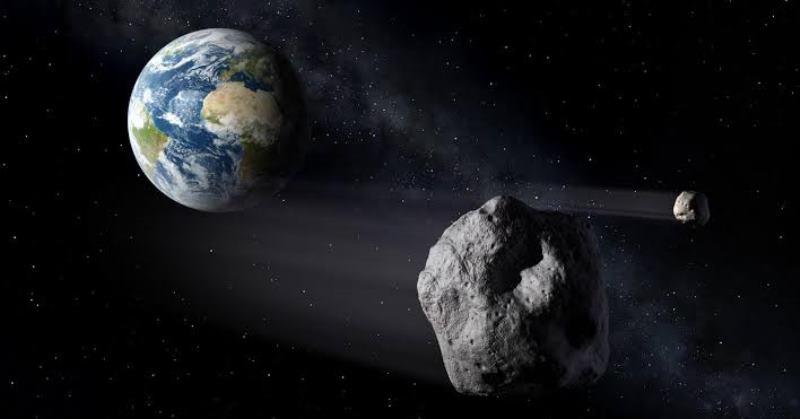 https: img.okezone.com content 2019 11 11 56 2128282 asteroid-raksasa-bakal-mendekati-bumi-dengan-kecepatan-super-zop0WJtSX6.jpg