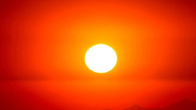 https: img.okezone.com content 2019 11 11 56 2128499 fenomena-langka-planet-merkurius-lintasi-matahari-hari-ini-3yJn8GPUz0.jpg