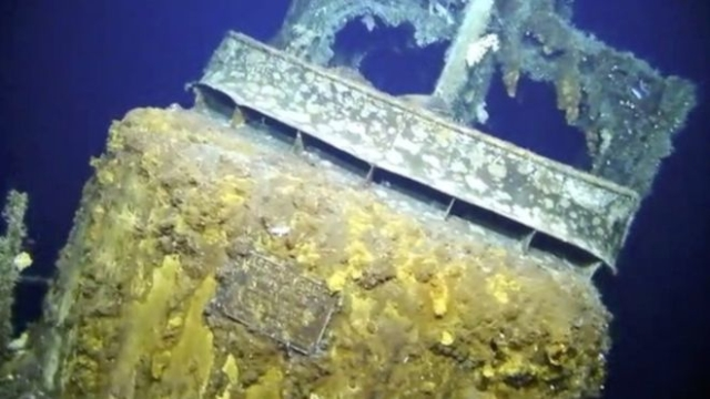 https: img.okezone.com content 2019 11 12 18 2128702 kapal-selam-as-ditemukan-setelah-hilang-75-tahun-10kLbdiYtP.jpg