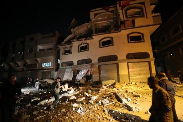 https: img.okezone.com content 2019 11 12 18 2128915 serangan-israel-menewaskan-komandan-milisi-islam-di-gaza-eYjsxBSNMx.jpg