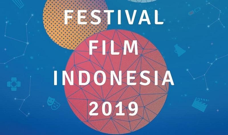 https: img.okezone.com content 2019 11 12 206 2129063 daftar-lengkap-nominasi-festival-film-indonesia-2019-SBVena1J4U.jpg