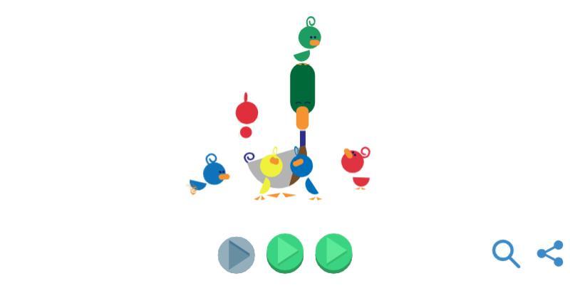 https: img.okezone.com content 2019 11 12 207 2128773 google-peringati-hari-ayah-nasional-dengan-animasi-doodle-latgSanPvQ.jpg
