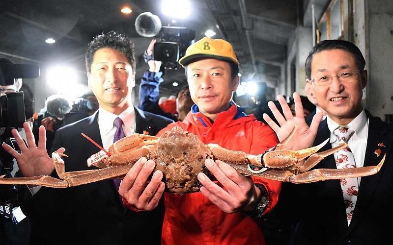 https: img.okezone.com content 2019 11 12 298 2128699 ini-penampakan-kepiting-termahal-di-dunia-yang-harganya-nyaris-rp647-juta-k0vK8T4Gqy.jpg