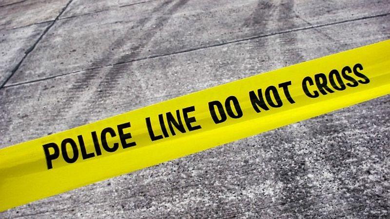 https: img.okezone.com content 2019 11 12 338 2128698 polisi-temukan-senjata-api-dari-pengemudi-yang-diamuk-massa-di-poltangan-wA577wTvfU.jpg
