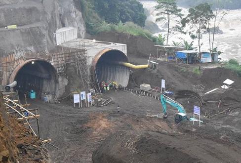 https: img.okezone.com content 2019 11 12 470 2128920 tangkal-banjir-bandung-proyek-terowongan-ini-rampung-akhir-tahun-zBlqMC0EAv.png