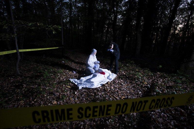https: img.okezone.com content 2019 11 12 609 2128770 kasus-penemuan-potongan-kepala-ternyata-korban-dibunuh-pamannya-0q4p8FpgEf.jpg