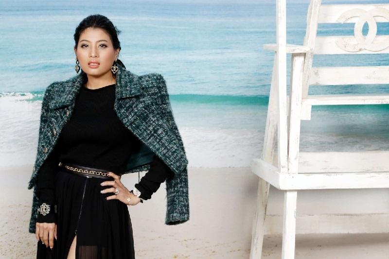 https: img.okezone.com content 2019 11 12 612 2129051 5-fakta-sirivannavari-nariratana-satu-satunya-putri-raja-thailand-yang-multitalenta-3g3IssemKZ.JPG