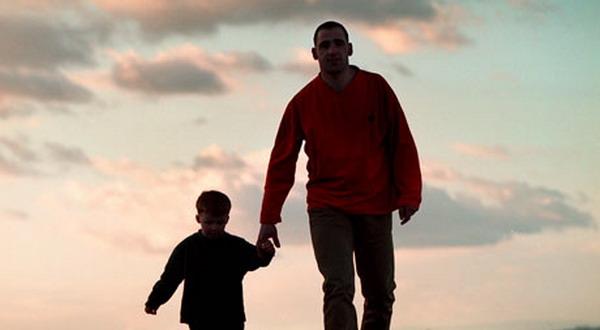 Hari Ayah Nasional Ini Teladan Rasulullah Untuk Kaum Bapak