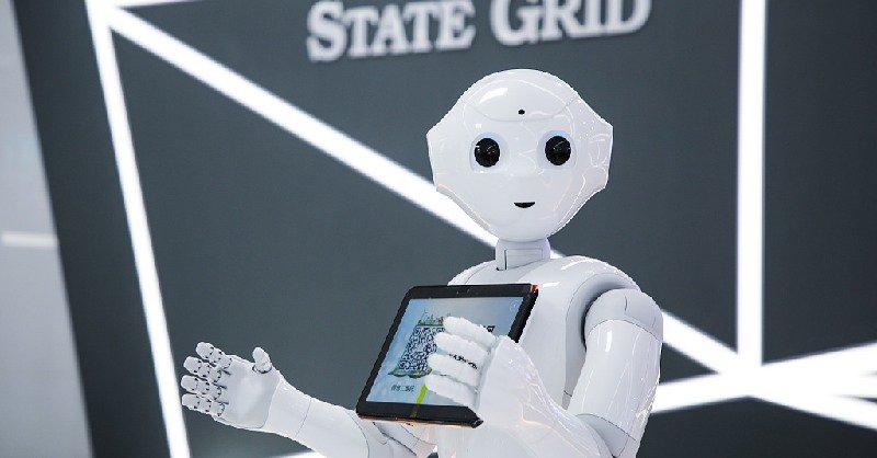 https: img.okezone.com content 2019 11 12 65 2129021 china-kembangkan-robot-lunak-penampakannya-seperti-apa-ZsIsG42xft.jpg