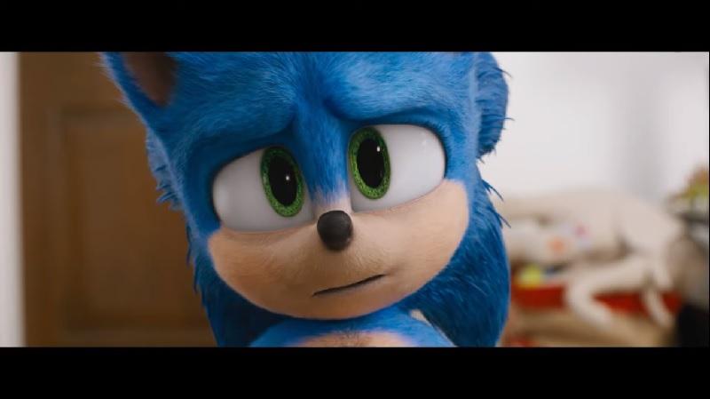 https: img.okezone.com content 2019 11 13 206 2129570 tampilan-baru-sonic-the-hedgehog-berhasil-puaskan-fans-EmZZWPA8LE.jpg