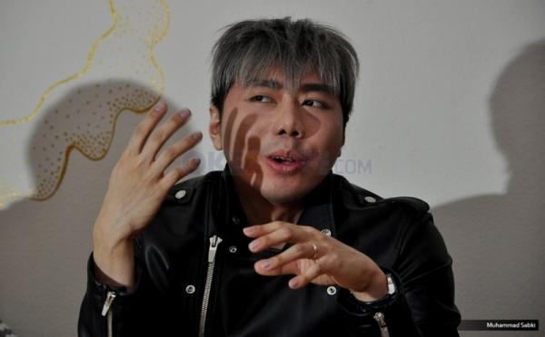 https: img.okezone.com content 2019 11 13 33 2129401 roy-kiyoshi-akan-laporkan-pemilik-akun-hikmah-kehidupan-AVYujYtxNJ.jpg