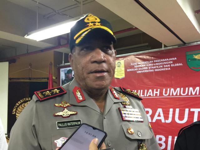 https: img.okezone.com content 2019 11 13 337 2129088 kapolda-papua-ada-ancaman-jelang-hut-opm-hZ9H76IgnE.jpg