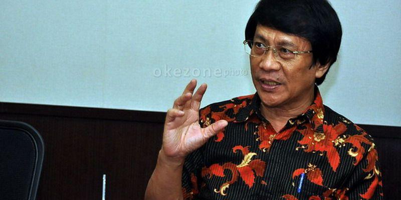 https: img.okezone.com content 2019 11 13 337 2129153 siswa-di-pekanbaru-dibully-kak-seto-harusnya-sekolah-jamin-tak-ada-kekerasan-hnFLkHkYNH.jpg