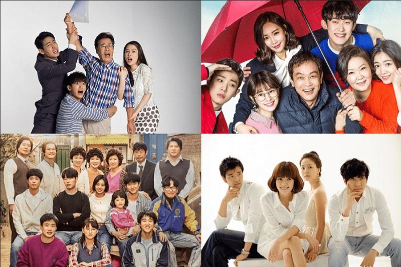 https: img.okezone.com content 2019 11 13 481 2129399 mengenal-nunchi-rahasia-hidup-bahagia-dan-sukses-ala-orang-korea-sclGcP9yKN.jpg