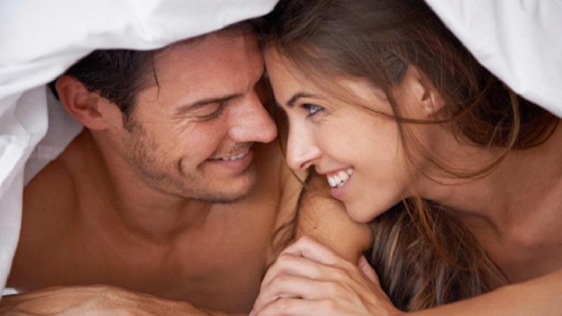 https: img.okezone.com content 2019 11 13 485 2129568 langsung-berdiri-usai-orgasme-perbesar-peluang-hamil-mitos-atau-fakta-GraXL63YM8.jpg
