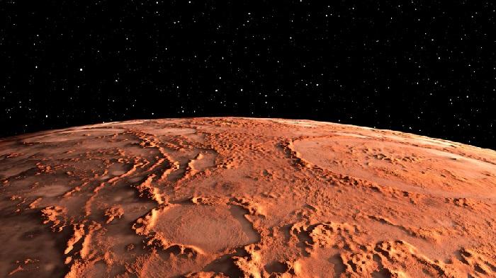 https: img.okezone.com content 2019 11 13 56 2129483 kadar-oksigen-di-planet-mars-melonjak-naik-2J7U6nHW9w.jpg