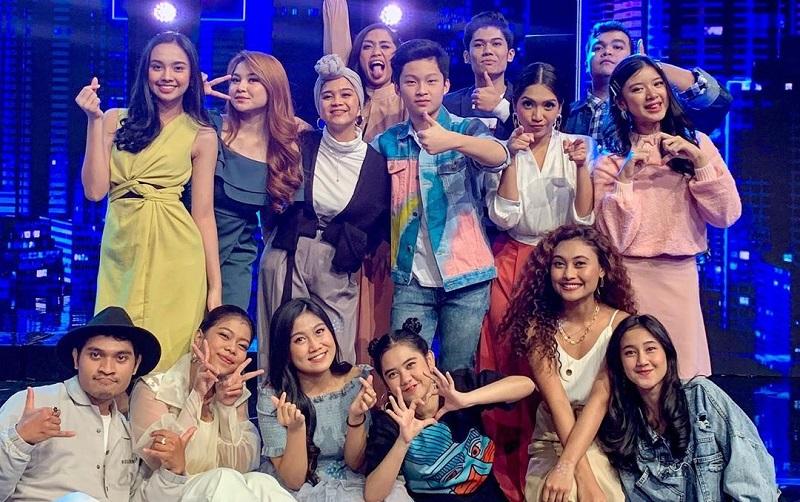 https: img.okezone.com content 2019 11 13 598 2129390 daftar-15-kontestan-yang-melaju-ke-panggung-spektakuler-indonesian-idol-2019-xOlcek2jKz.jpg