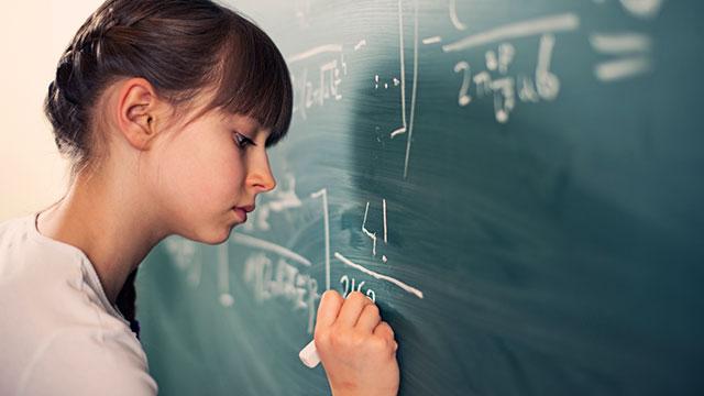 https: img.okezone.com content 2019 11 13 612 2129203 kemampuan-matematika-anak-laki-laki-lebih-bagus-dari-perempuan-cuma-mitos-ini-kata-peneliti-jMHbeYHQZT.jpg