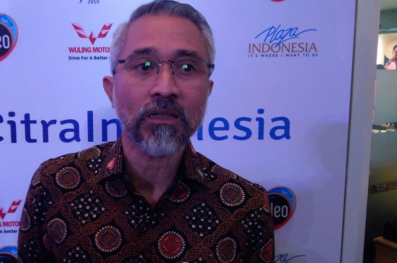 https: img.okezone.com content 2019 11 14 206 2129854 lukman-sardi-beberkan-rencana-panjang-festival-film-indonesia-snOCFrjQDz.jpg