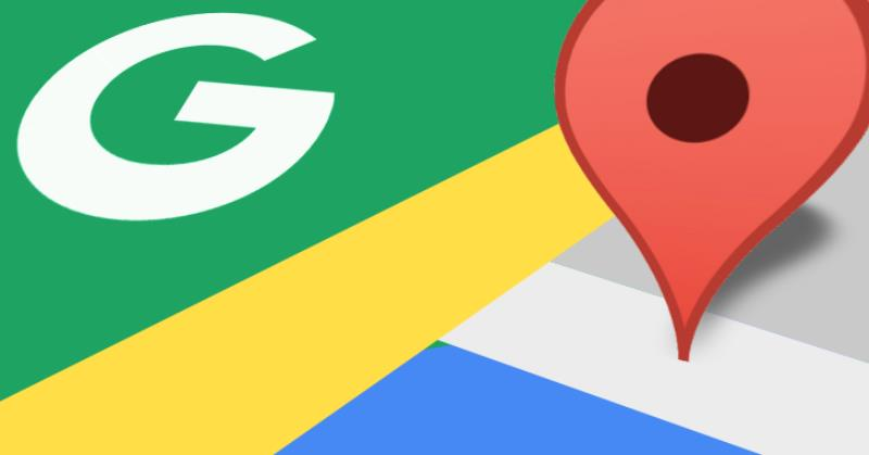 https: img.okezone.com content 2019 11 14 207 2129797 mudahkan-wisatawan-google-maps-kini-didukung-fitur-translate-trXGhFDIT4.jpg