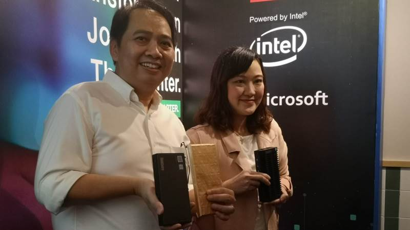 https: img.okezone.com content 2019 11 14 207 2129852 lenovo-luncurkan-dua-desktop-baru-terkecil-di-indonesia-UwlvHFpf8e.jpg