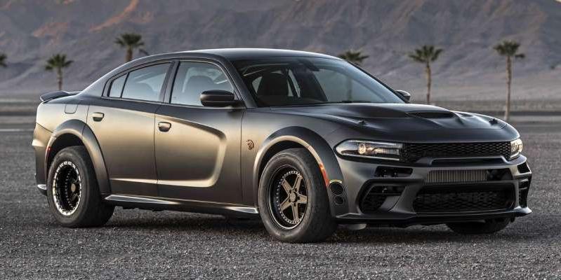 https: img.okezone.com content 2019 11 14 312 2129922 sentuhan-modifikasi-jadikan-dodge-charged-sebagai-kendaraan-monster-d2cjpZbDsA.jpg