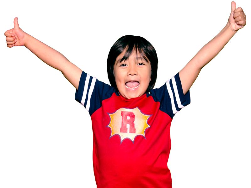 https: img.okezone.com content 2019 11 14 320 2129816 youtubers-berpenghasilan-tertinggi-di-dunia-ternyata-anak-kecil-GWE1P1NTdO.png