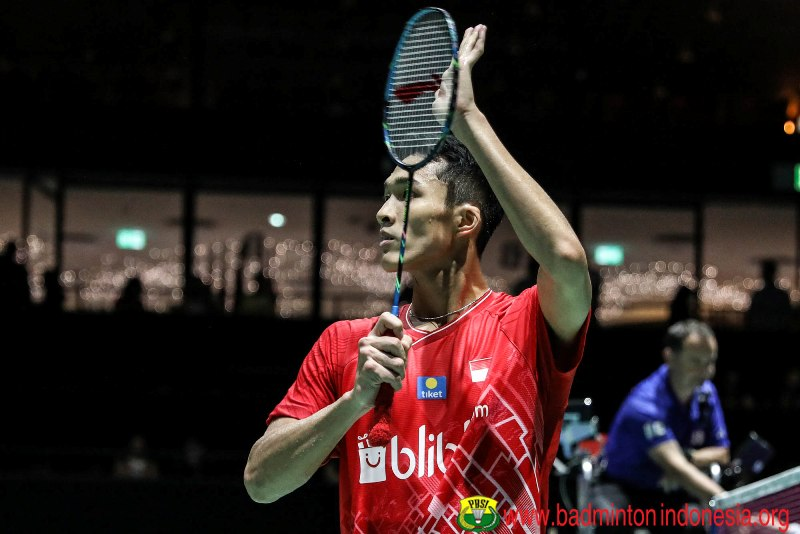 https: img.okezone.com content 2019 11 14 40 2129832 tekuk-wakil-india-jonatan-lolos-ke-perempatfinal-hong-kong-open-2019-v8SoJaXXG6.jpg