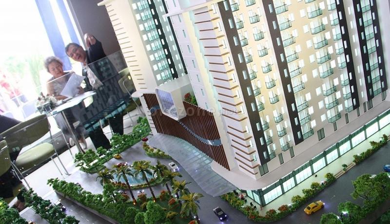 https: img.okezone.com content 2019 11 14 470 2129771 hunian-vertical-dinilai-cocok-untuk-pembangunan-rumah-di-ibu-kota-baru-0k4iA0xGfg.jpg