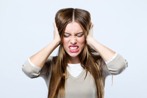 https: img.okezone.com content 2019 11 14 481 2129760 selalu-terngiang-lagu-di-kepala-awas-penyakit-serius-EUp0abuFB9.jpg