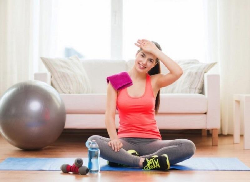 https: img.okezone.com content 2019 11 14 481 2129833 olahraga-cara-mudah-cegah-diabetes-berapa-kali-dalam-seminggu-wA2xS9msoy.jpg