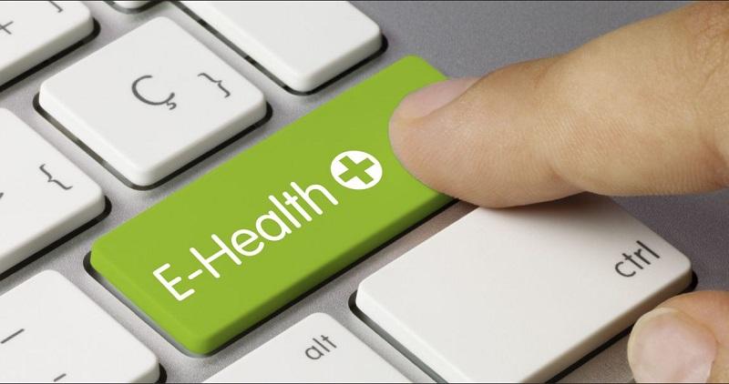 https: img.okezone.com content 2019 11 14 481 2130032 konsep-layanan-kesehatan-digital-ini-tantangannya-di-indonesia-0TJohQzFpo.jpg