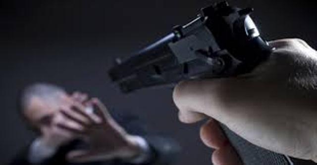 https: img.okezone.com content 2019 11 14 525 2130042 besok-polisi-periksa-anak-bupati-majalengka-terkait-kasus-penembakan-cqcp6pgiJB.jpg