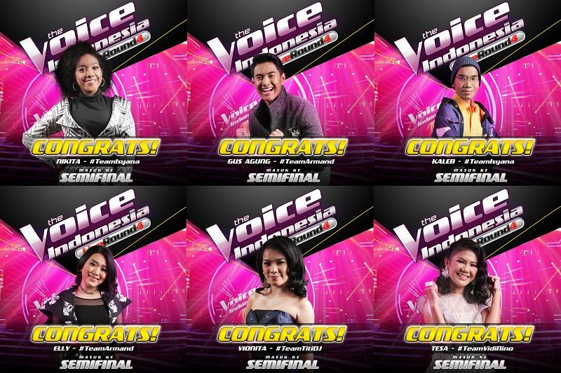 https: img.okezone.com content 2019 11 14 598 2130060 6-peserta-the-voice-indonesia-melaju-ke-babak-semifinal-JX5UhC8w9e.jpg