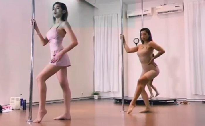 https: img.okezone.com content 2019 11 15 194 2130159 jessica-iskandar-ajak-jennifer-bachdim-pole-dance-siapa-lebih-seksi-rOK4ekC0NK.jpg