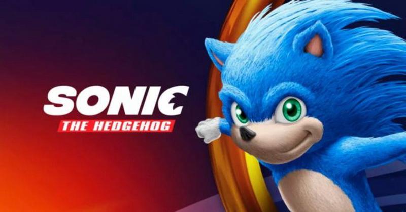 https: img.okezone.com content 2019 11 15 206 2130382 trailer-sonic-the-hedgehog-muncul-dengan-desain-baru-GtYKdKlEAk.jpg