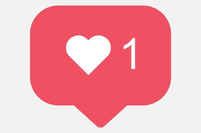 https: img.okezone.com content 2019 11 15 207 2130207 instagram-uji-coba-sembunyikan-fitur-like-di-indonesia-FLwvdPdMPF.jpg