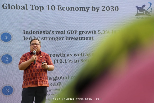 https: img.okezone.com content 2019 11 15 207 2130417 kembangkan-ekonomi-digital-menristek-dorong-pertumbuhan-unicorn-mIMg4ZWGe9.jpeg