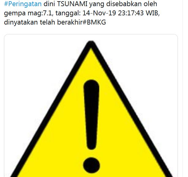 https: img.okezone.com content 2019 11 15 337 2130080 breaking-news-peringatan-dini-tsunami-gempa-m-7-1-di-malut-resmi-berakhir-Jy1tvWhNJB.PNG